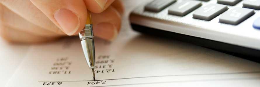 Pharmacy audit tips