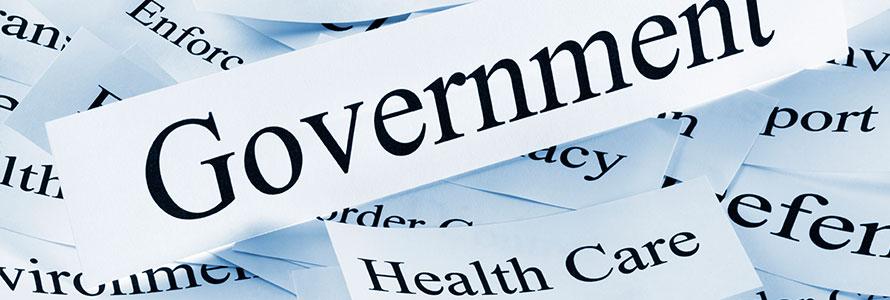 sr-imag-ftr-governmentpolicies