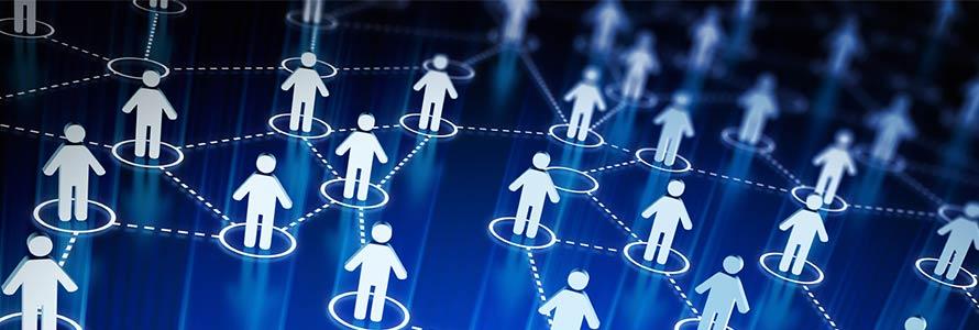 sr-imag-ftr-socialnetwork