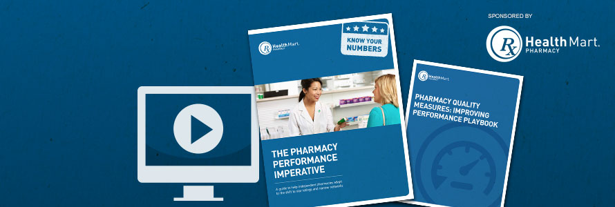 sr-img-ftr-pharmacy-performance