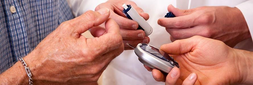 sr-imag-ftr-diabetescare