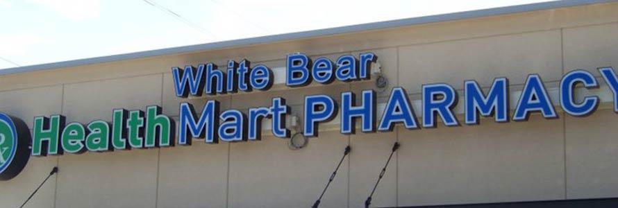 sr-imag-ftr-whitebearpharmacy