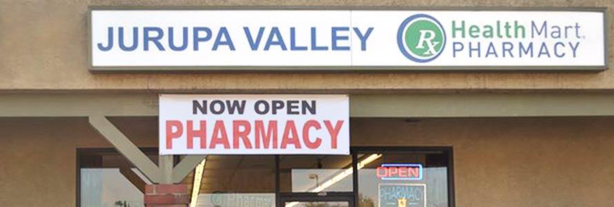 sr-imag-ftr-jurupa-valley-health-mart