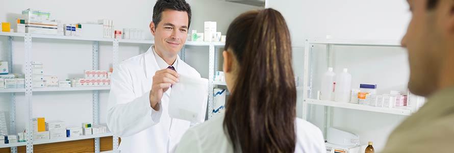 Medication adherence solution