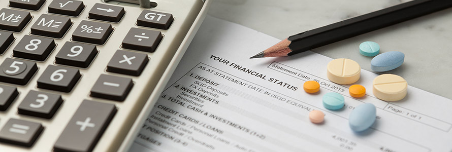 sr-imag-ftr-pharmacy-financial-checkup