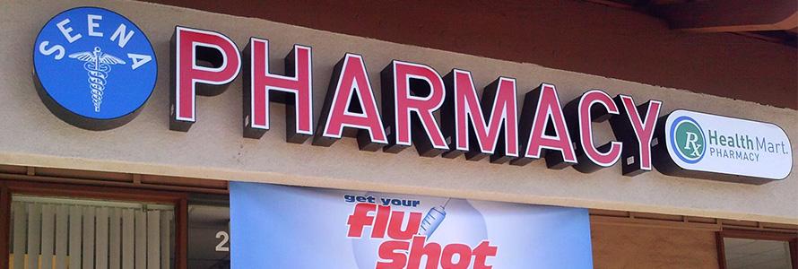 sr-imag-ftr-seena-pharmacy