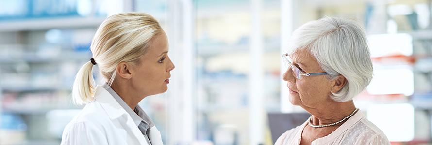sr-imag-ftr-med-sync-patients