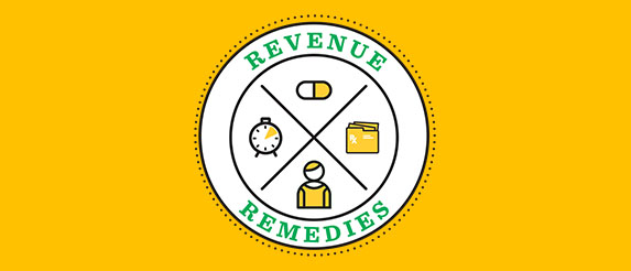 PageLines-Welcome-events-revenue-remidies.jpg