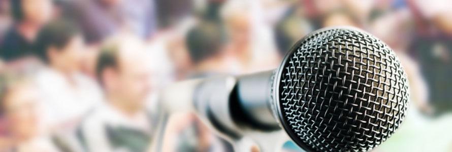 sr-img-ftr-mic-audience