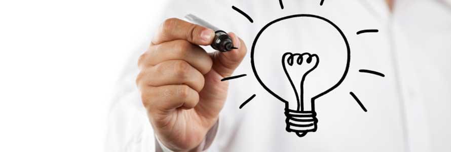 fresh ideas image