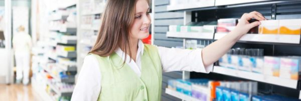 increase independent pharmacy profits