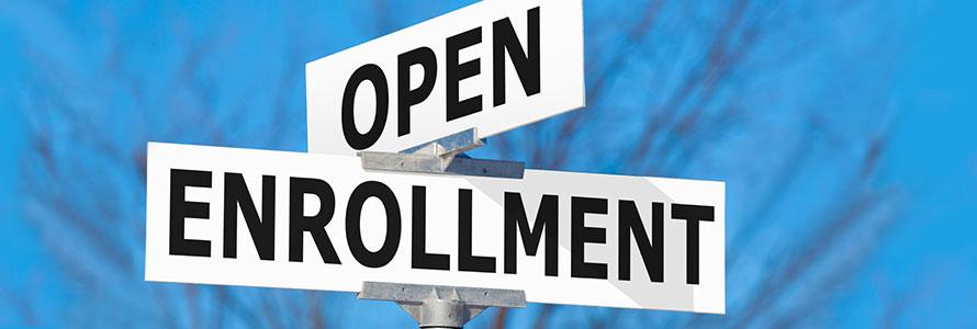 sr-imag-ftr-openenrollment