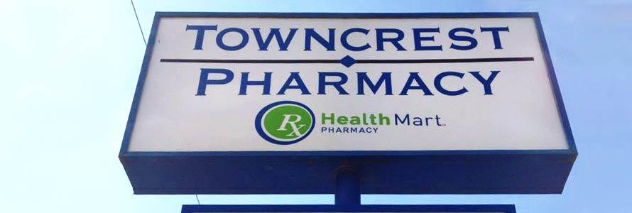 sr-imag-ftr-towncrest-pharmacy