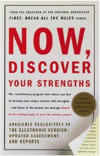 book-cover-now-discover-your-strengths