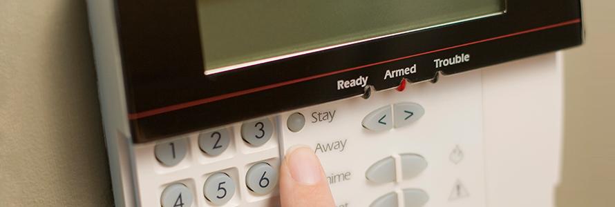 sr-imag-ftr-alarm-system