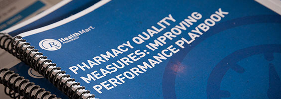 CommonQuestions-PharmacyResources-Module