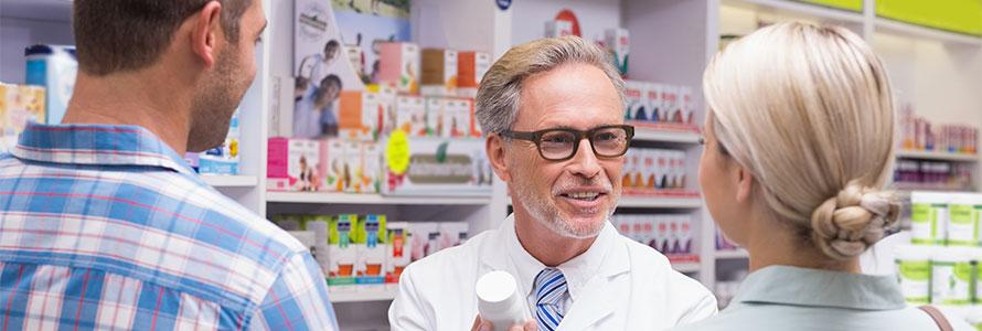 sr-imag-ftr-pharmacist-patients-new
