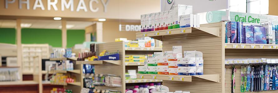 pharmacy-inventory