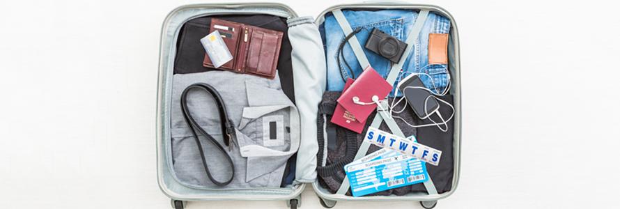 prepare-your-prescriptions-to-avoid-travel-headaches