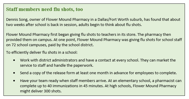 staff-members-need-flu-shots-too