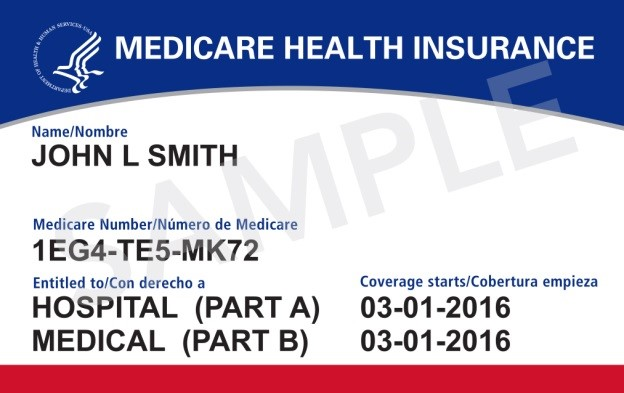 new-medicare-card-example