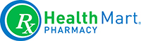 Health-Mart-pharmacy