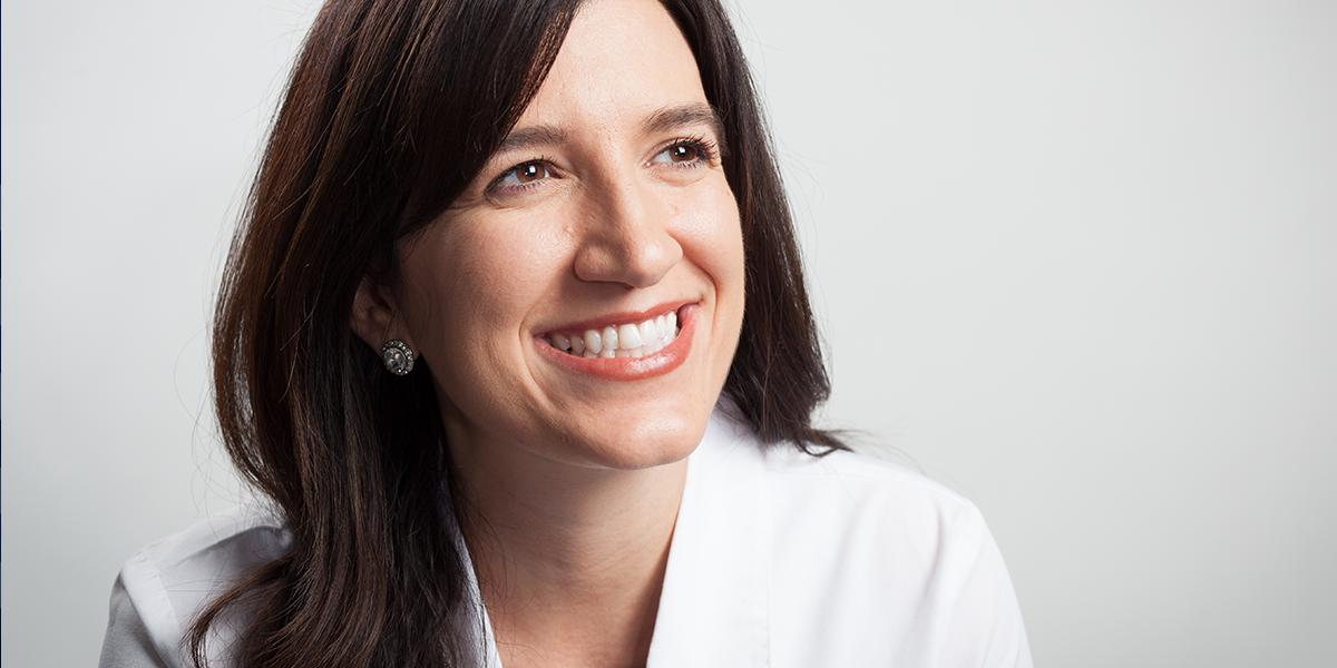 smiling-female-pharmacist
