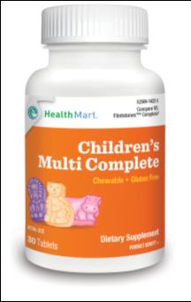 offer-children's-multi-complete-vitamins-for-free