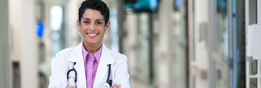 SRRX – 289 – Feb 2019_Physician Outreach Program (1)