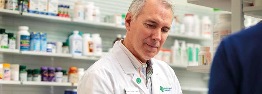 Avoid-Pharmacist-Burnout